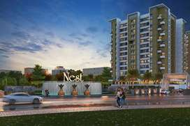 Dhayari New Launch 1 Bhk 29 L & 2 Bhk 39 L Package deal