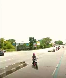 Dijual Murah Tanah 32ha STRATEGIS Dekat Summarecon Kawarang Jawa Barat