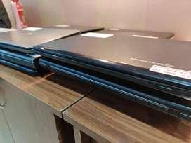 Laptop Service Engineer