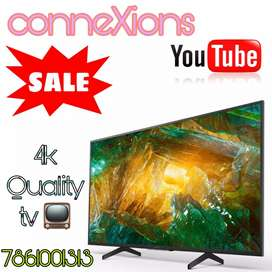 BRAND NEW 42inches  LED TV AT VERY LOW PRICES ALL SIZE AVAILABLE