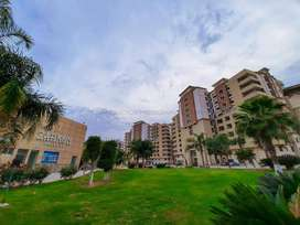 3731  Sq. Ft Flat Available For Sale In Zarkon Heights - G-15 If You H