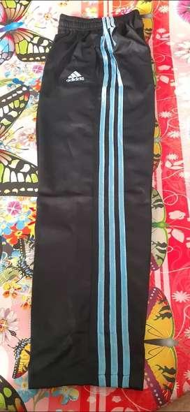 Celana Traning Panjang