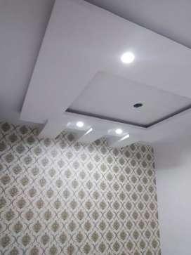 Best builder floor in best location