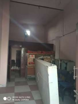 Office for rent at heart of Meerut city at Citi Centre