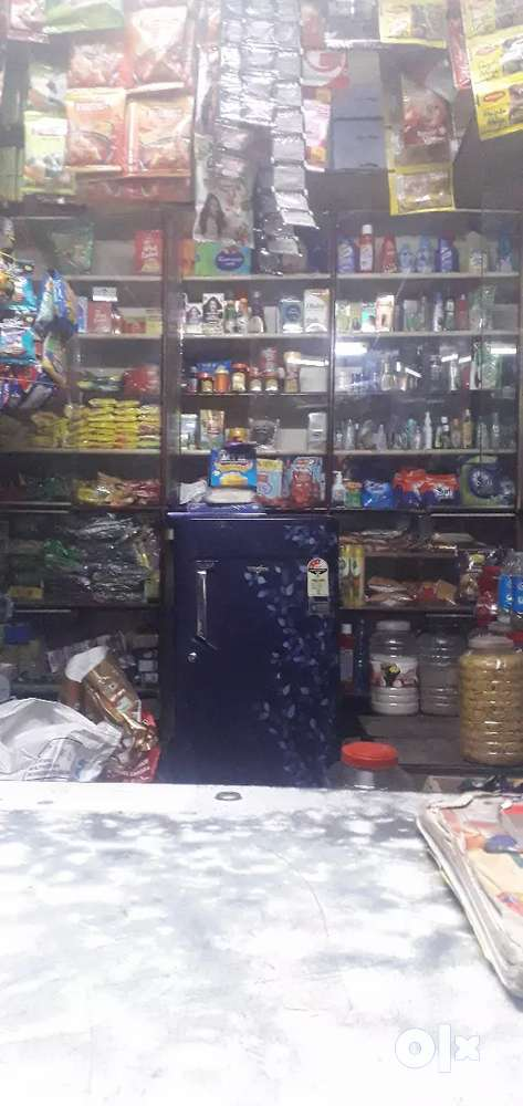 shop for sale near jawahar colony