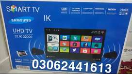 (2day offer 1year warranty)   42 inch FHD led tv Dynamic Crystal Colou
