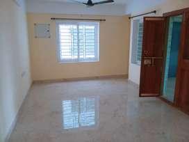 3 bhk ground floor flat for rent thrissur town.