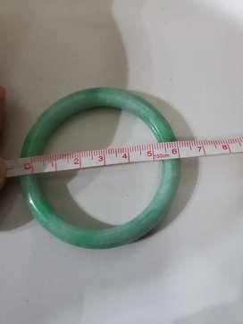 Ukuran diameter 6cm