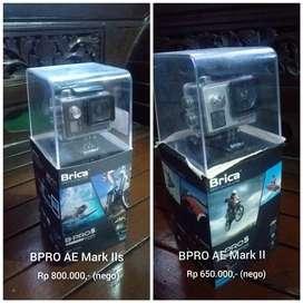 BPRO Alpha Edition