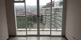 Sewa Apartment Gateway Pasteur.