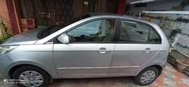 Nice car in good condition