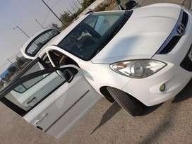I 20 Sport 2010 Genuin Car Government Employee