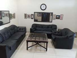 Luxury Furnished Apartment For Daily Basis!! Nearby Airport..