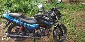 Good condition bike. Battery waranty 2 year