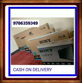FACTORY OUTLET SALES;NEW SONY IMPORTED LED TV,COOLERS,HOME THEATRE'S