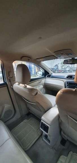 Maruti Suzuki Ciaz S 1.4, 2019, Diesel