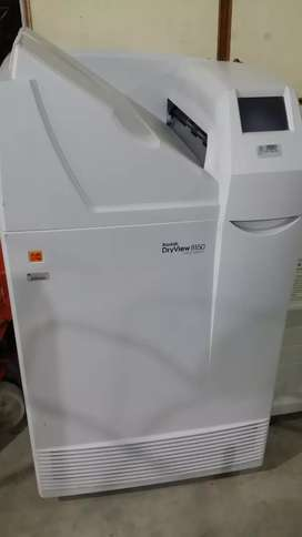 X-Ray Film Printer