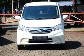 Sewa Mobil Matic di Bandung Bisa Lepas Kunci