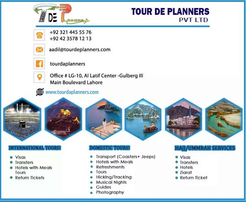 Female Staff for Call centre & Tours 0