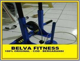 Pull Down alat fitness Alat gym fitness