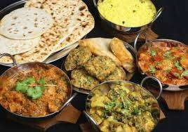 urgent requirement of indian chef for faridabad NIT