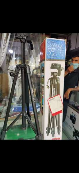 New Tripods are available in wholesale