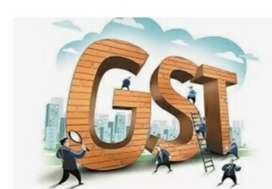 Gst registration and fssai license for business
