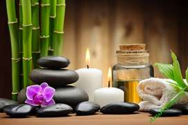 Urgent Hiring Female Therapist to work in SPA&Saloon