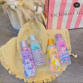Parfum / body mist Victoria secret 250ML
