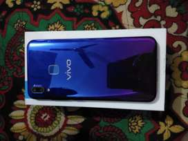 Vivo 4 .64 showroom condition 6 month old