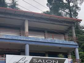 Shop for sale for in Grand Plaza Shopping Complex, Palampur Himachal