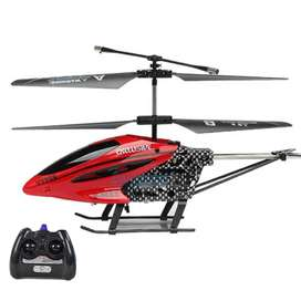 Remote Control helikopter  Syma / RC With Camera S107