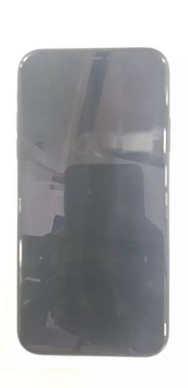 I phone xr 64 gb 1 month warranty