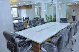 Brand New Conference Chairs & Tables Manufacturer