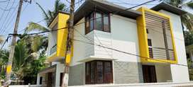 House for sale in Calicut Westhill athanikkal