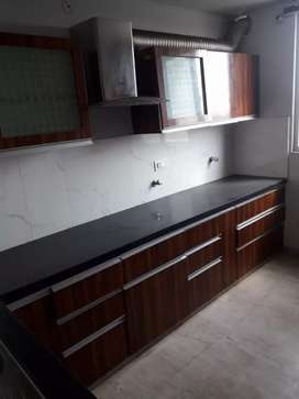 For family/super luxury 3bhk flat for rent