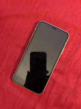 Iphone 11 masih garansi