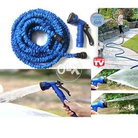 Magic Hose Pipe 50ft