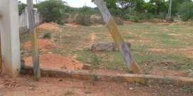 Commercial DTCP RESALE Tukkuguda