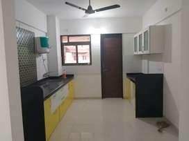 Flat for rent at magarpatta city