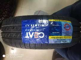 Car tyres ceat staring from 2050
