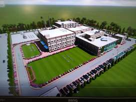 We are provide AutoCAD, Revit and 3D training and work contact us
