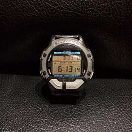 Casio Accelator 100 ACL-100