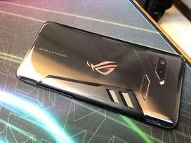 Rog Phone 2 128 GB