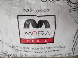 Korean ball fiber sarana voccum