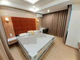 Sewa apartemen bulanan murah di tangcity