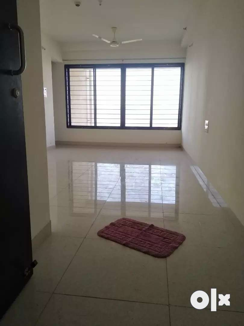 SPACIOUS 3 Bhk for sale in Mittal Sun universe 0