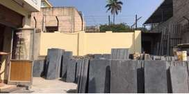 2200 sqft plot for rent in sayyajirao road