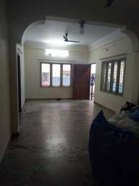 3Bhk House For Rent In Frazer Town