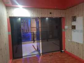 Vaishali 250 sq.ft Shop in Crown Plaza for Office or Commercial use